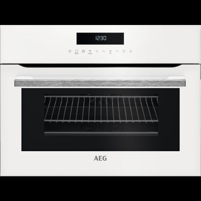 AEG - Compact-uuni - KME761000W