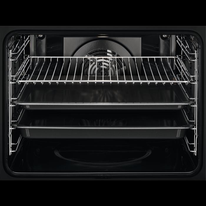 AEG - Electric Oven - BPK744L21M