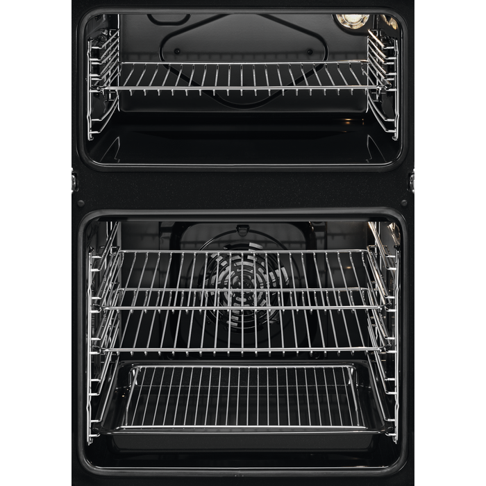 AEG - Electric Oven - DES431010M