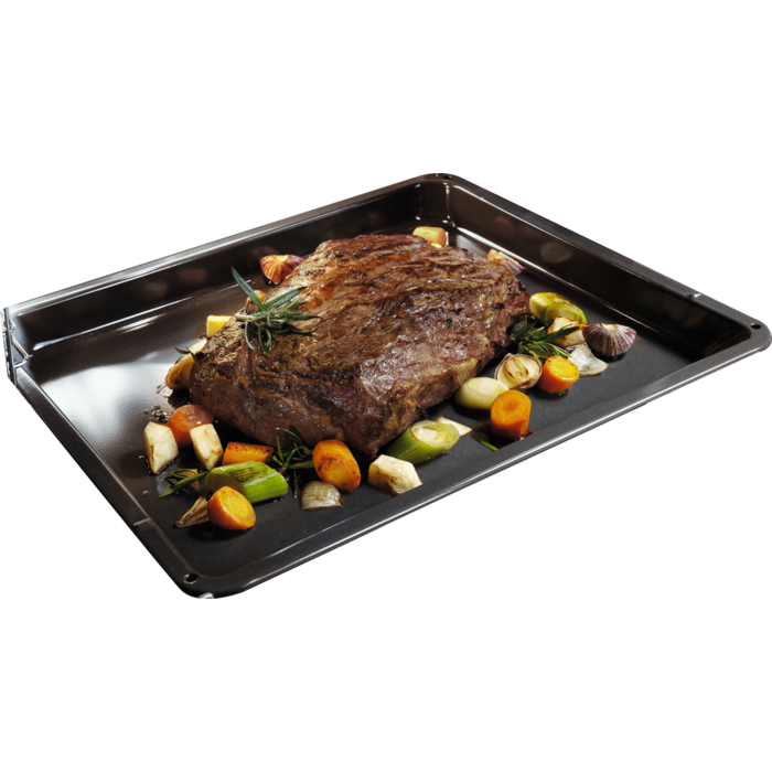 AEG - Roasting and Baking tray - A4OZDT01
