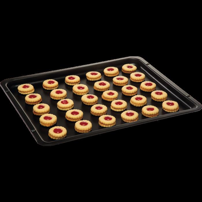 AEG - Plaque de cuisson - A4OZCT01