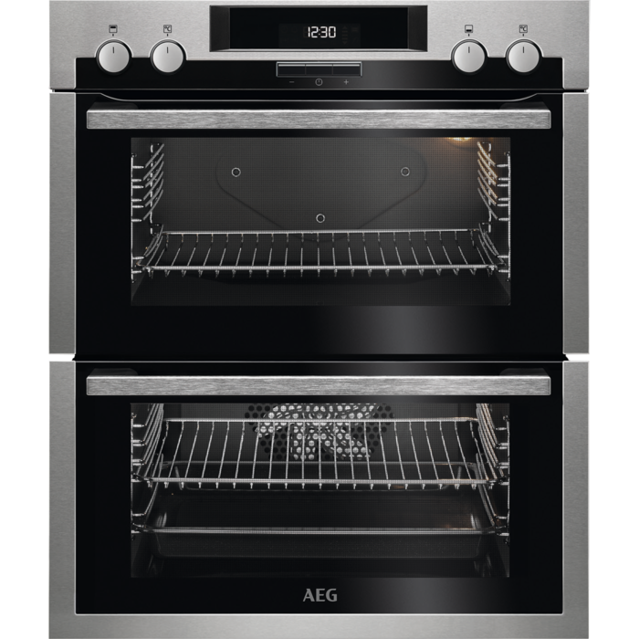 AEG - Electric Oven - DUE431110M