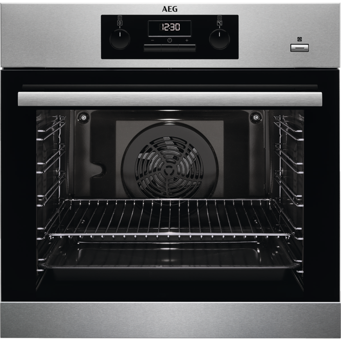 AEG - Electric Oven - BEK351011M