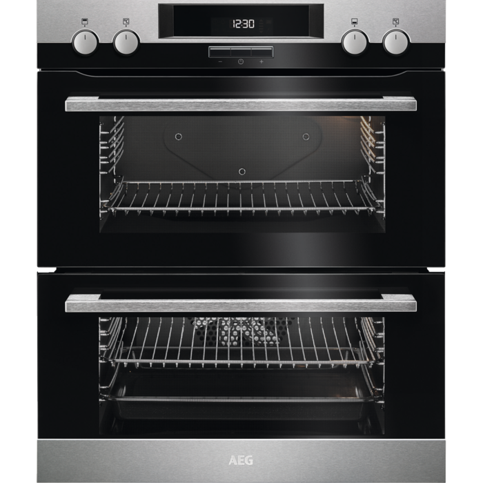 AEG - Electric Oven - DUK431110M