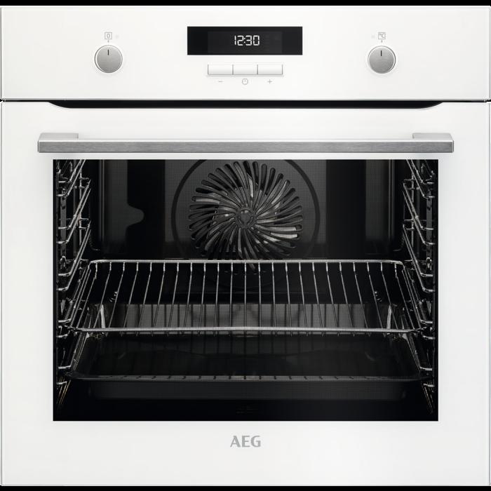 AEG - Forno - BEK431110W