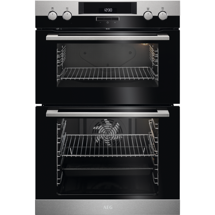 AEG - Electric Oven - DCK431110M