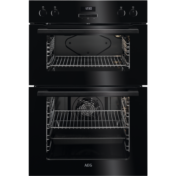 AEG - Electric Oven - DEE431010B