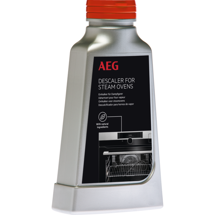 AEG - Descaler for steam oven - A6ORD101