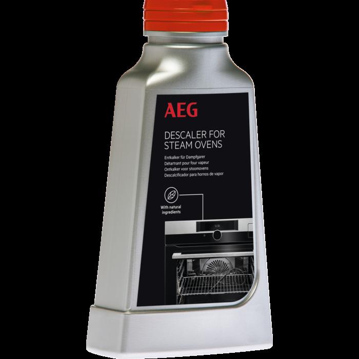 AEG - Détartrant pour four vapeur - A6ORD101