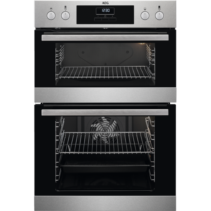 AEG - Electric Oven - DCB331010M