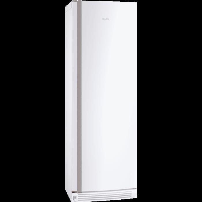 AEG - Frittstående kjøleskap - Free-standing - S73820KMW3