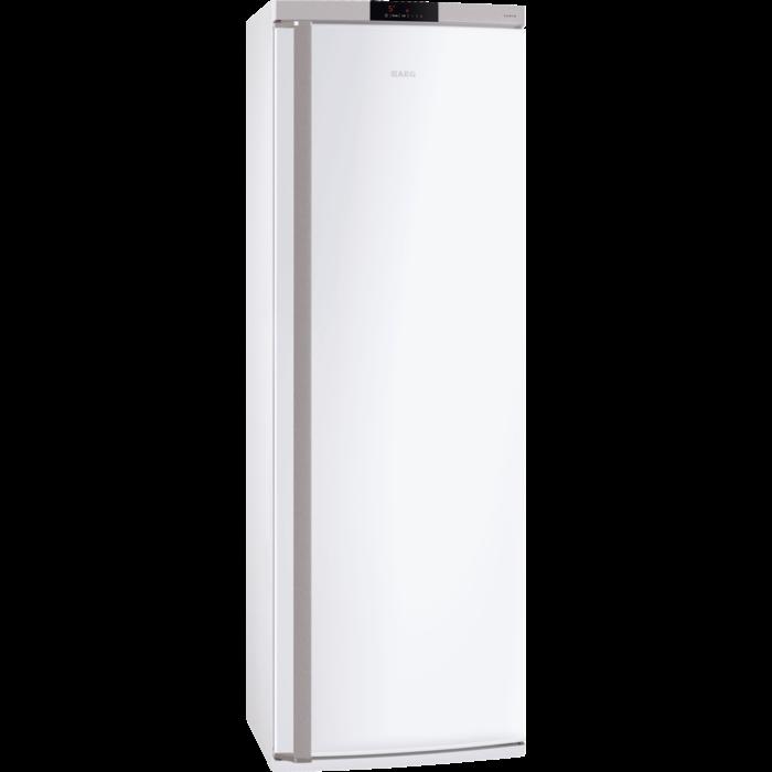 AEG - Frittstående kjøleskap - S84020KMW0