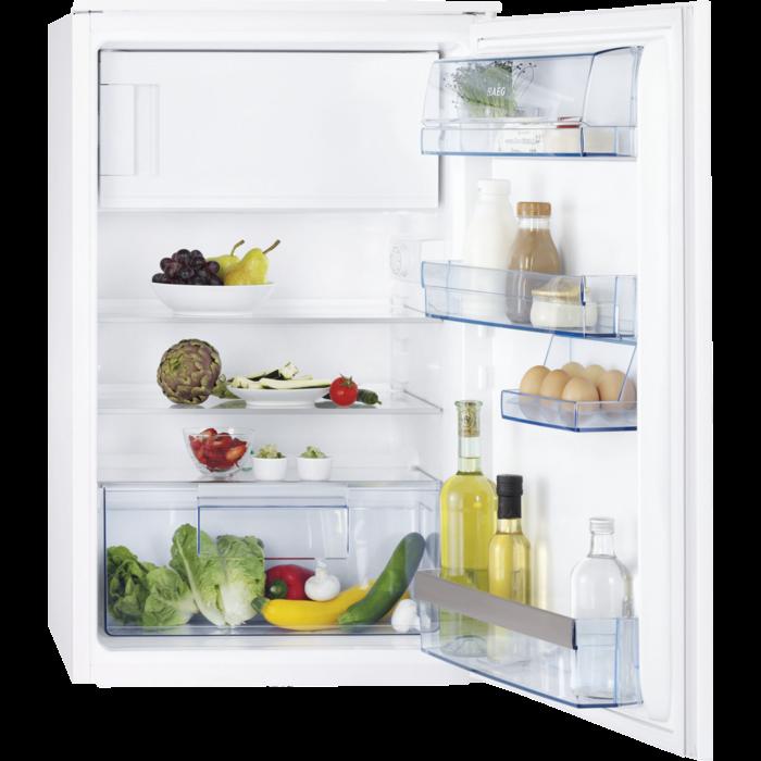 AEG - Einbau Kühlschränke - SKS68840S2