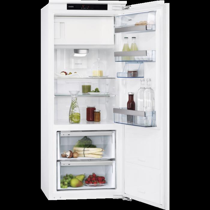 AEG - Einbau Kühlschränke - SKZ81440C0