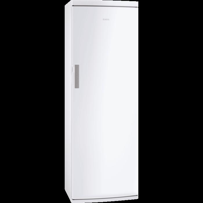 AEG - Jääkaappi - Vapaasti sijoitettava - S44020KDW0