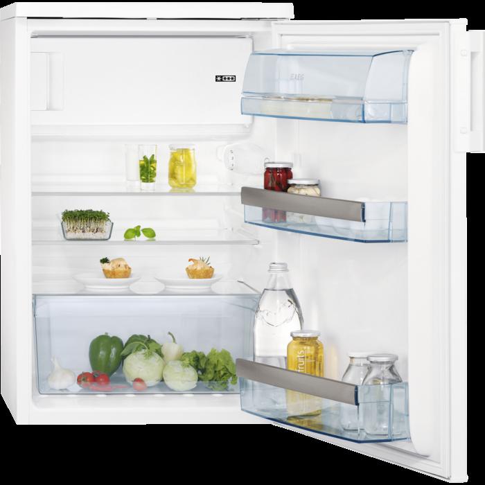 AEG - Freistehende Kühlschränke - S71440TSW0