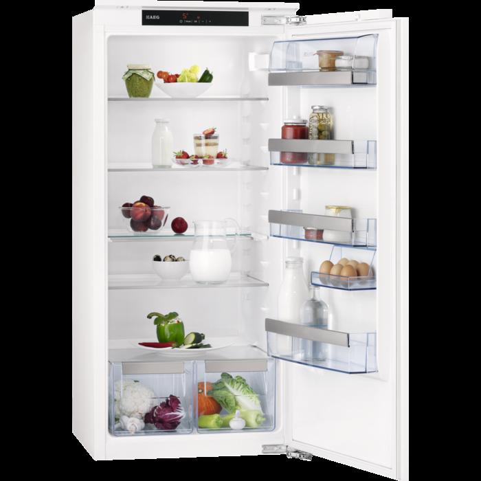 AEG - Integrert kjøleskap - Built-in - SKS81200C0