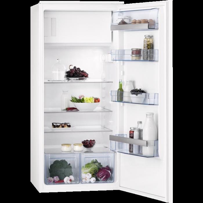 AEG - Einbau Kühlschränke - SKA61240S3