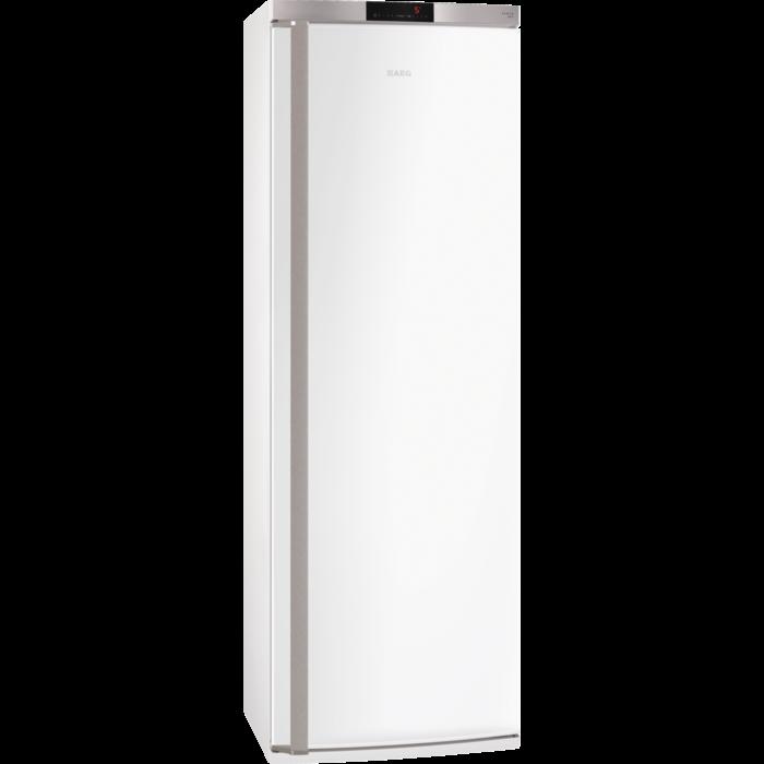 AEG - Freestanding refrigerator - Free-standing - S74010KDW0