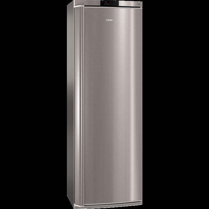 AEG - Jääkaappi - Vapaasti sijoitettava - S74015KDX0