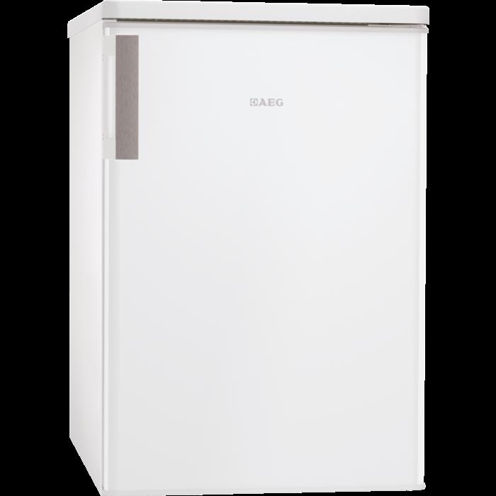 AEG - Freistehendes Kühlgerät - ATK1371