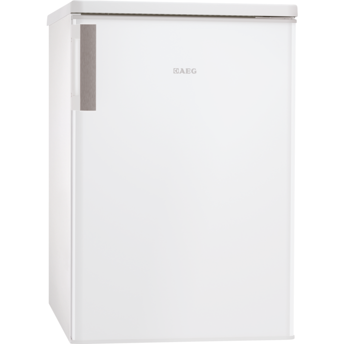 AEG - Freistehende Kühlschränke - S71449TSW0