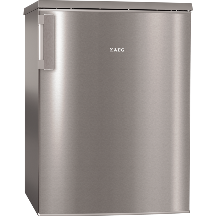 AEG - Freestanding refrigerator - Free-standing - S71701TSX0