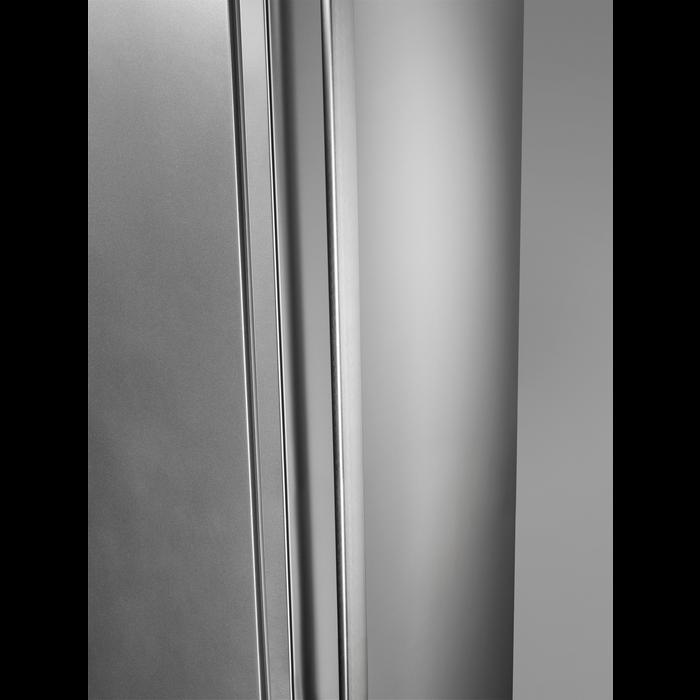 AEG - Freistehende Kühlschränke - S73130KDX3