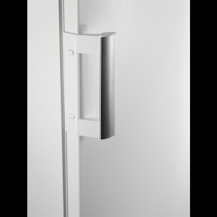 AEG - Freestanding refrigerator - Free-standing - S71700TSW0