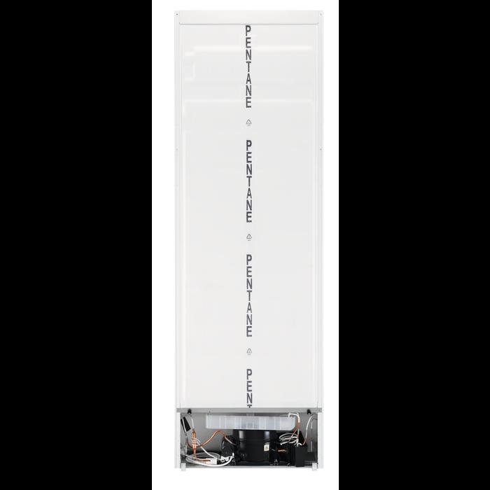AEG - Jääkaappi - Vapaasti sijoitettava - RKS739BCMX