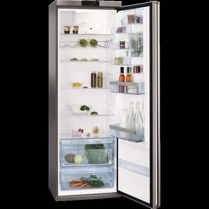 AEG - Vrijstaande koelkast - S74010KDXF