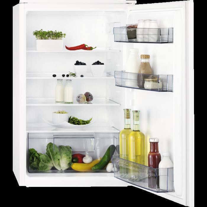 AEG - Einbau Kühlschränke - SKB48811AS