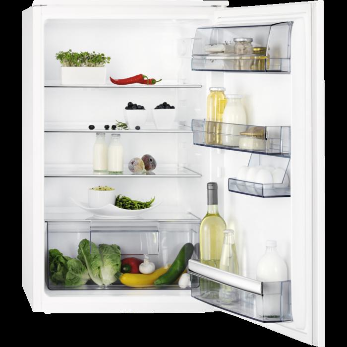 AEG - Einbau Kühlschränke - SKB58831AS