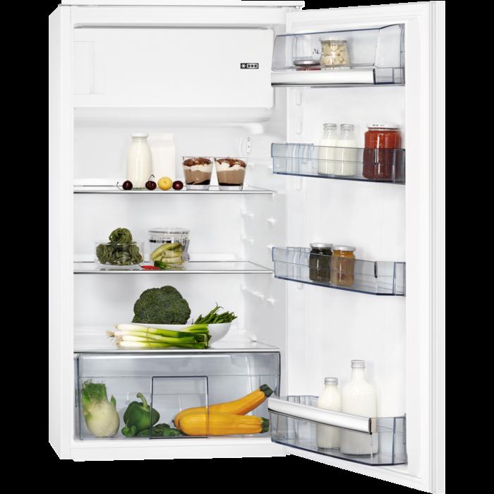 AEG - Einbau Kühlschränke - SFB51021AS