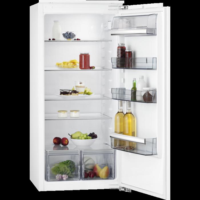 AEG - Inbouw koelkast - SKB61221AF