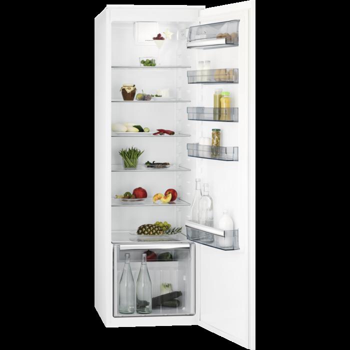 AEG - Inbouw koelkast - SKB61811DS