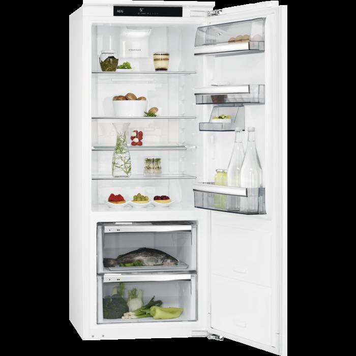 AEG - Einbau Kühlschränke - SKE81426ZC