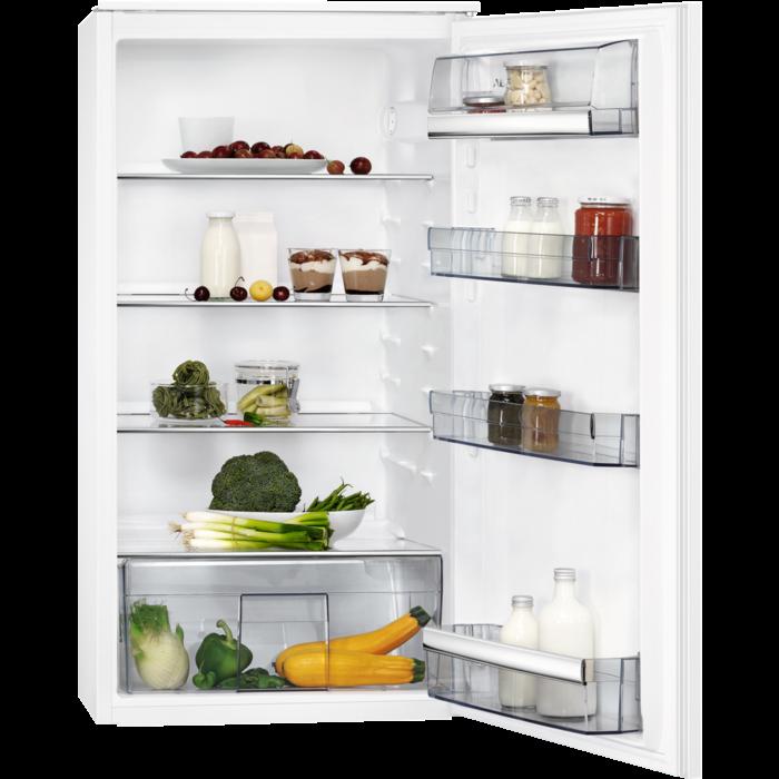 AEG - Einbau Kühlschränke - SKB51021AS