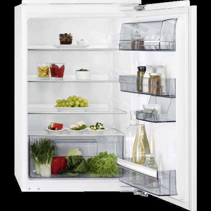 AEG - Inbouw koelkast - SKB68821AF