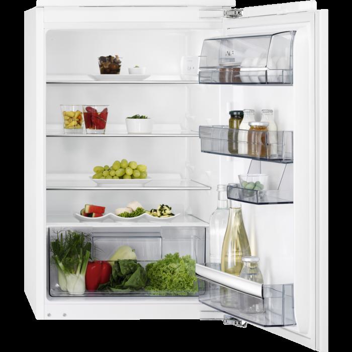 AEG - Einbau Kühlschränke - SANTO88