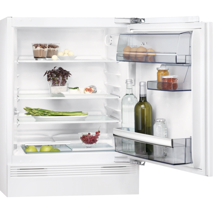 AEG - Integrated refrigerator - Built-in - SKS5821EAF