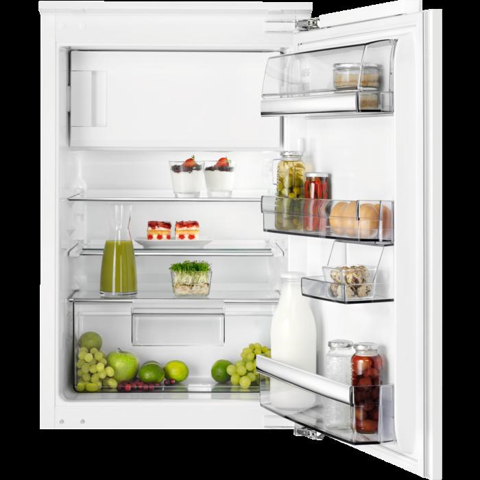 AEG - Einbau-Kühlgerät - AIK1344R