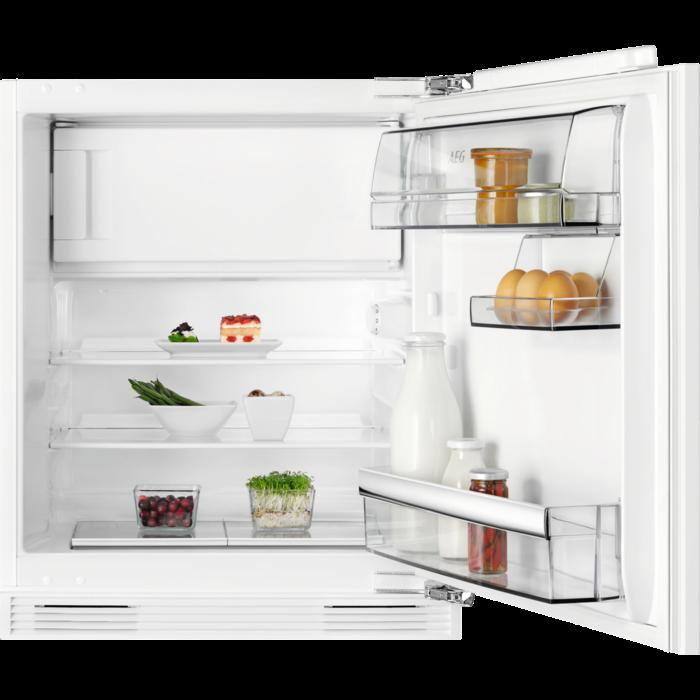 AEG - Einbau-Kühlgerät - AUK1173R