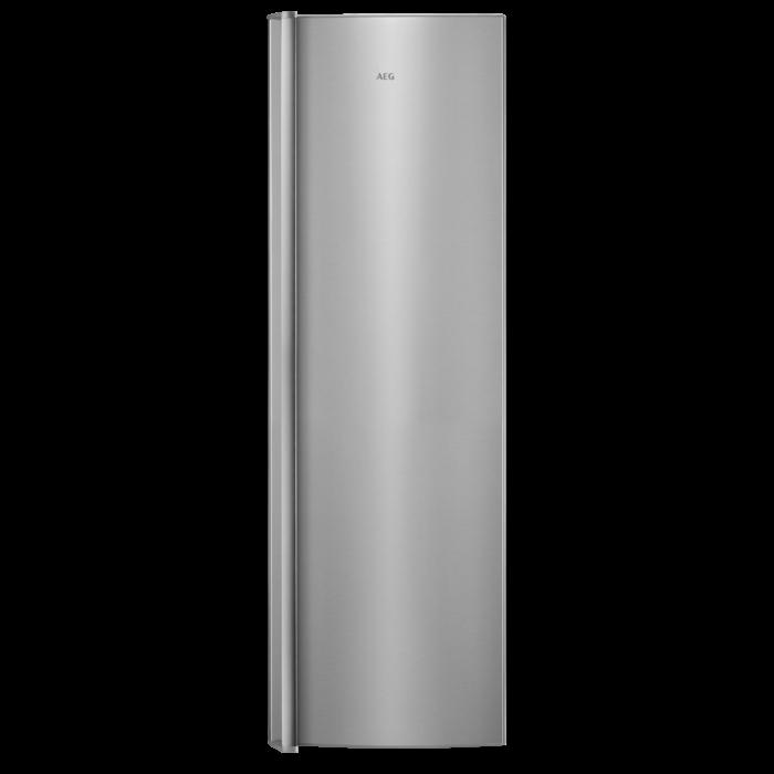 AEG - Freistehende Kühlschränke - RKB73924MX