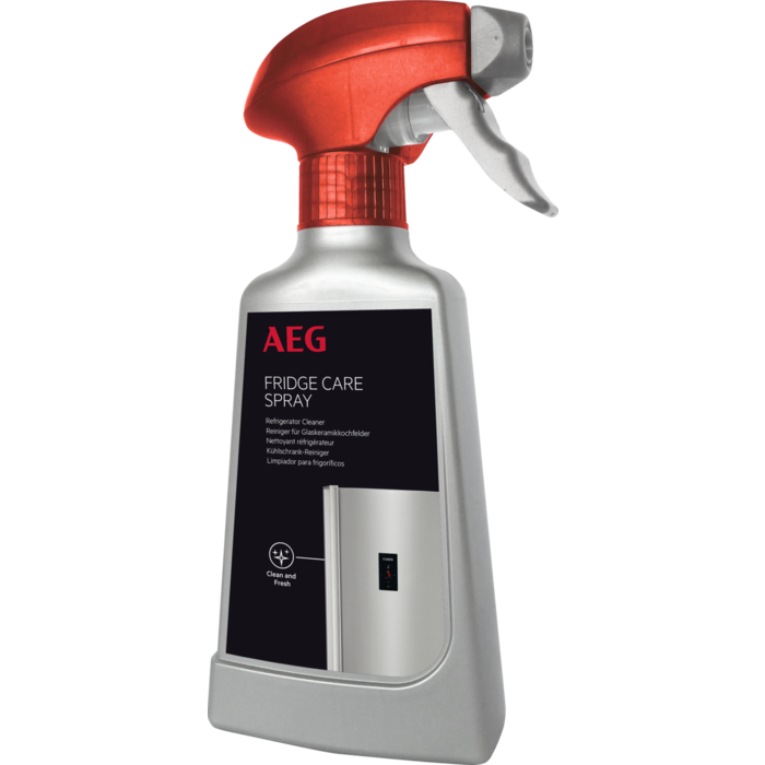 AEG - Fridge cleaner spray - A6RCS10