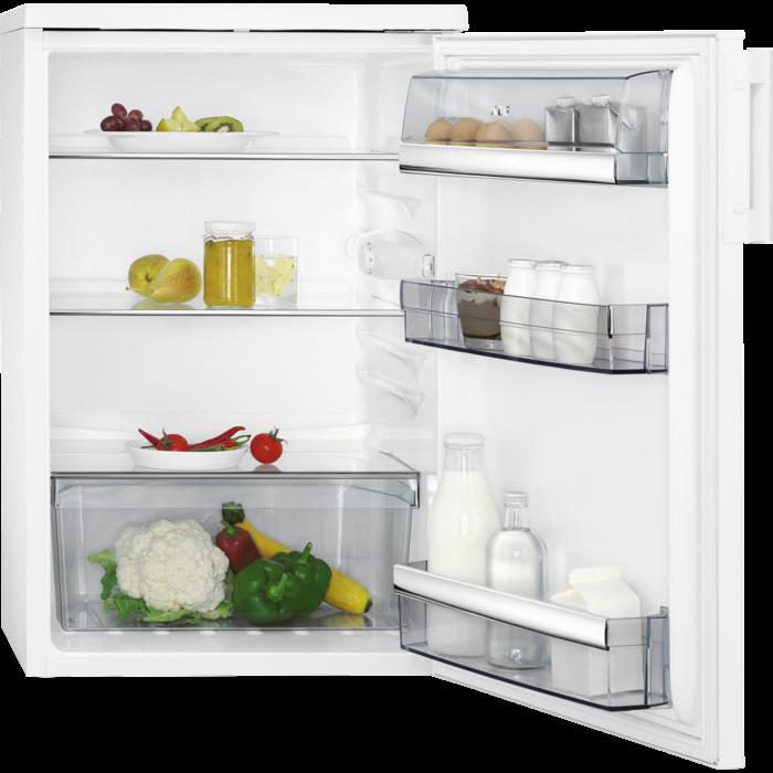 AEG - Freistehende Kühlschränke - RTB71521AW
