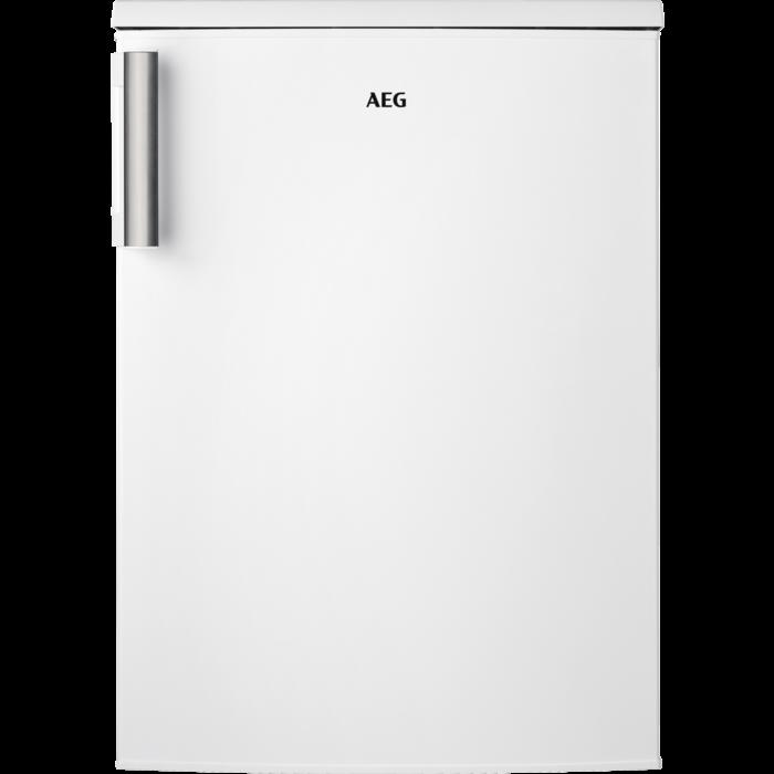 AEG - Freistehende Kühlschränke - RTS9153XAW