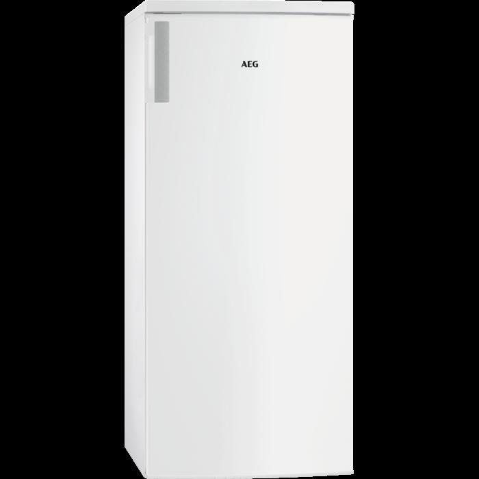 AEG - Freistehende Kühlschränke - RKB42511AW
