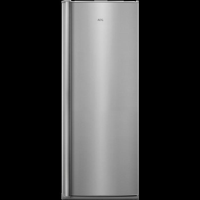 AEG - Voľne stojaca chladnička - S73320KDX0