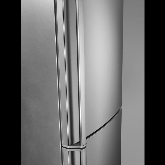 AEG - Frittstående kombiskap - S83520CMXF
